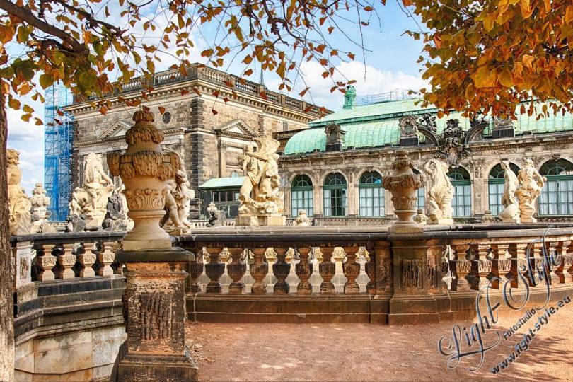 Dresden 2018 669 - Dresden 2018-669 - allgemein -