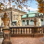 Dresden 2018 669 - Unser Galerie-Shop für Euch ist endlich online - studio-infos, status, angebot-aktion, abseits-des-alltags - Shop, Rund ums Studio, Gewschenke