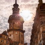 Dresden 2018 716 - Ebayfoto-Standard oder das schnelle Produktfoto - fototips - Werbefotos, Tips, Produktfotos, Businessfotos