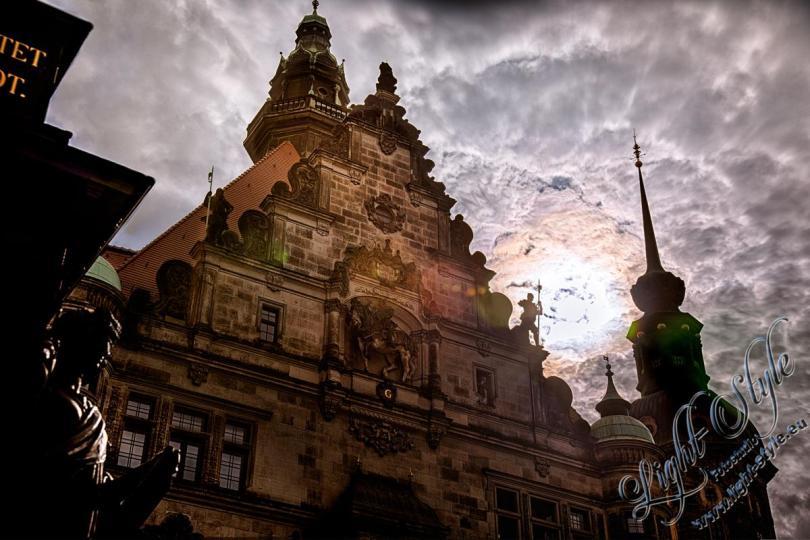 Dresden 2018 723 - Dresden 2018-723 - allgemein -