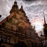 Dresden 2018 723 - ggrr, geile pics und nix darf man zeigen ;-) - allgemein - Fotografenprobleme, Allgemein