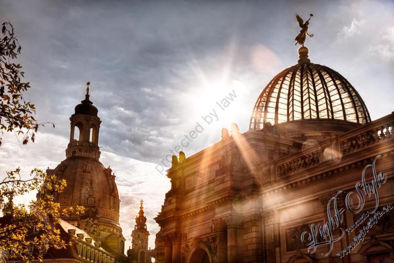 Dresden 2018 777 - Dresden 2018-777 - allgemein -
