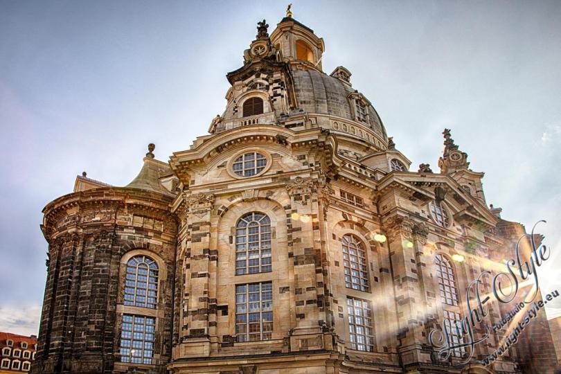 Dresden 2018 788 - Dresden 2018-788 - allgemein -