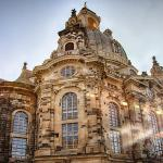 Dresden 2018 788 - Wer sagt dass man bei Sch..... Wetter nicht auch fotografieren kann? - allgemein - Frauen, Fashion, Die Geschichte hinter den Fotos