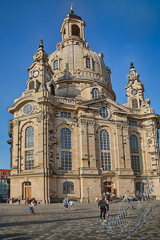 Dresden 2018 794 - Dresden 2018-794 - allgemein -