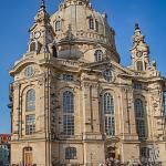 Dresden 2018 794 - Wer sagt dass man bei Sch..... Wetter nicht auch fotografieren kann? - allgemein - Frauen, Fashion, Die Geschichte hinter den Fotos
