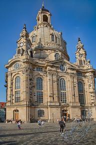 Dresden 2018-794