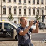 Dresden 2018 8 - Newborns - willkommen in der Welt - portraets, newborn, kinder, babyfotos - Schwangerschaft, Newbornfotos, Kinderporträts, Kinder, Geschenke, Babyfotos
