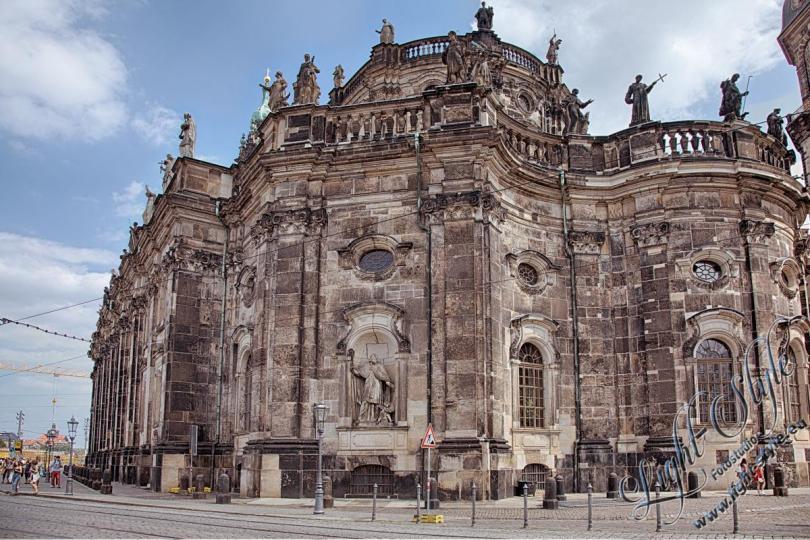 Dresden 2018 80 - Dresden 2018-80 - allgemein -