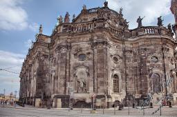 Dresden 2018-80