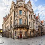Dresden 2018 811 - Translate our site -  -