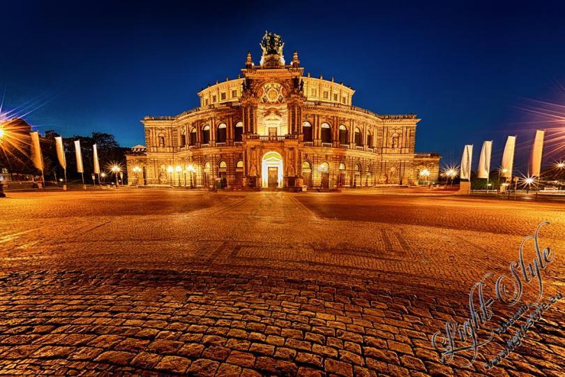 Dresden 2018 961 - Dresden 2018-961 - allgemein -