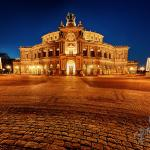 Dresden 2018 961 - Ebayfoto-Standard oder das schnelle Produktfoto - fototips - Werbefotos, Tips, Produktfotos, Businessfotos