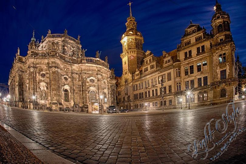 Dresden 2018 967 - Dresden 2018-967 - allgemein -