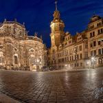 Dresden 2018 967 - Winterwonderland - im Studio - rund-um-rodenbach, portraets, besondere-portraets, abseits-des-alltags - Porträts, Glamour, Frauen, besondere Porträts