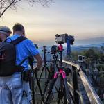 Sunrise unter Fotografen kl - Kölle - wir kommen - allgemein - Die Geschichte hinter den Fotos, Allgemein