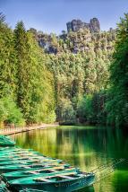sächsische Schweiz Bastei 2018 154 - sächsische Schweiz - traumhafte Natur - outdoor, naturfotos, natur-staedte-deutschland, natur, allgemein - Sachsen, Naturfotos, Deutschlands schöne Seiten