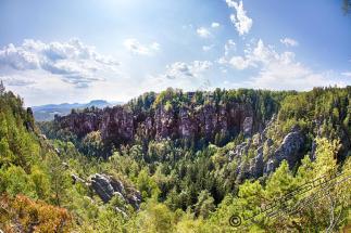 sächsische Schweiz Bastei 2018 279 - sächsische Schweiz - traumhafte Natur - outdoor, naturfotos, natur-staedte-deutschland, natur, allgemein - Sachsen, Naturfotos, Deutschlands schöne Seiten