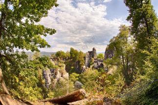 s%C3%A4chsische Schweiz Bastei 2018 294 - sächsische Schweiz - traumhafte Natur - outdoor, naturfotos, natur-staedte-deutschland, natur, allgemein - Sachsen, Naturfotos, Deutschlands schöne Seiten
