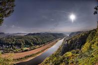 sächsische Schweiz Bastei 2018 351 - sächsische Schweiz - traumhafte Natur - outdoor, naturfotos, natur-staedte-deutschland, natur, allgemein - Sachsen, Naturfotos, Deutschlands schöne Seiten