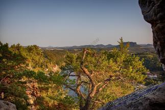 s%C3%A4chsische Schweiz Bastei 2018 431 - sächsische Schweiz - traumhafte Natur - outdoor, naturfotos, natur-staedte-deutschland, natur, allgemein - Sachsen, Naturfotos, Deutschlands schöne Seiten