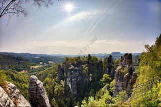 sächsische Schweiz Bastei 2018 64 - sächsische Schweiz - traumhafte Natur - outdoor, naturfotos, natur-staedte-deutschland, natur, allgemein - Sachsen, Naturfotos, Deutschlands schöne Seiten