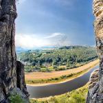 sächsische Schweiz Bastei 2018 74 - Was dürfen Fotografen noch in der Krise ? - portraets, outdoor, kinder, businessfotos, allgemein, abseits-des-alltags -