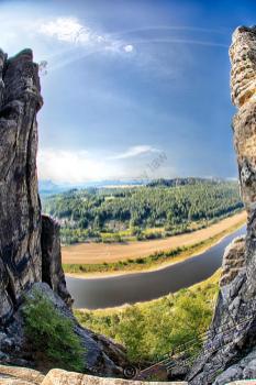 s%C3%A4chsische Schweiz Bastei 2018 74 - sächsische Schweiz - traumhafte Natur - outdoor, naturfotos, natur-staedte-deutschland, natur, allgemein - Sachsen, Naturfotos, Deutschlands schöne Seiten