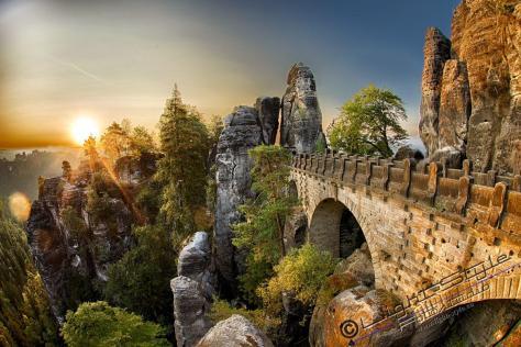 sächsische Schweiz Bastei 2018 784 1200x800 - sächsische Schweiz - traumhafte Natur - outdoor, naturfotos, natur-staedte-deutschland, natur, allgemein - Sachsen, Naturfotos, Deutschlands schöne Seiten