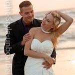 Hochzeitsshooting Rügen 139 - Fashion mit Marina - outdoor, modelle, fashion, allgemein - Porträts, outdoor, Glamour, Frauen, Fashion, Draußen