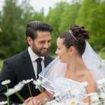 Hochzeitsshooting Rügen 499 - Impressum -  -