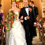 wedding02 - Fotowettbewerb Rodenbach 990 Jahre - rund-um-rodenbach, allgemein - Rodenbach, Allgemein