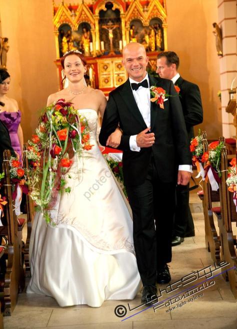 wedding02 867x1200 - Hochzeits-Reportage zu verschenken - studio-infos, hochzeitsfotos, angebot-aktion, allgemein, afterwedding - Wedding, Hochzeitsfotos, Hochzeitsfotograf, Hochzeit, Brautpaare, After wedding