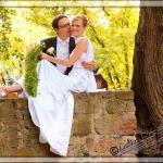 wedding04 - Business - / Mitarbeiterporträts - produktfotos, portraets, fotorecht, businessfotos, allgemein - Urheberrecht, Porträts, Mitarbeiterporträts, Mitarbeiterfotos, Businessfotos, Bewerbungsfotos