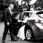 wedding05 - Notdienst -- Fotograf - hochzeitsfotos, allgemein - Wedding, Hochzeitsfotograf, Hochzeit