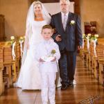 wedding06 - Hochzeits-Reportage zu verschenken - studio-infos, hochzeitsfotos, angebot-aktion, allgemein, afterwedding - Wedding, Hochzeitsfotos, Hochzeitsfotograf, Hochzeit, Brautpaare, After wedding