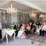 wedding07 - biom. Passfotos für Schwerstbehinderte`?? - studio-infos, service-fuer-fotografen, allgemein - Vorschriften & Gesetze, Tips, Service, Passfotos, emfehlenswerter Tip für Kollegen, Behörden