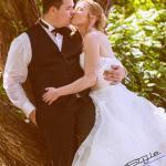 wedding08 - Hockenheimring - 300 Meilen Rennen - sportlerfotos, non-commercial, abseits-des-alltags - Technik, Sportlerfotos, outdoor, Ein Tag im Leben eines Fotografens