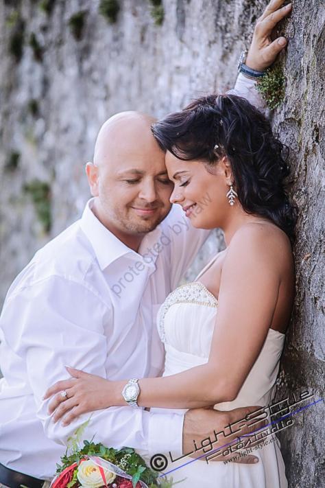 wedding11 800x1200 - Hochzeits-Reportage zu verschenken - studio-infos, hochzeitsfotos, angebot-aktion, allgemein, afterwedding - Wedding, Hochzeitsfotos, Hochzeitsfotograf, Hochzeit, Brautpaare, After wedding