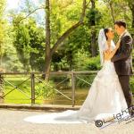 wedding14 - Ebayfoto-Standard oder das schnelle Produktfoto - fototips - Werbefotos, Tips, Produktfotos, Businessfotos