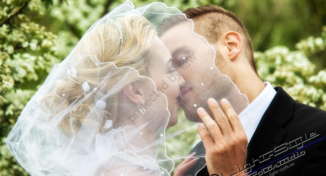 wedding18 - Hochzeits-Reportage zu verschenken - studio-infos, hochzeitsfotos, angebot-aktion, allgemein, alles, afterwedding - Wedding, Hochzeitsfotos, Hochzeitsfotograf, Hochzeit, Brautpaare, After wedding