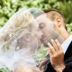 wedding18 - Objektiv defekt und doch Alles gut -- Service der zu empfehlen ist - technik, service-fuer-fotografen, fototips, empfehlung, allgemein - Tips, Technik, Service, Reparatur, Fotografenprobleme, emfehlenswerter Tip für Kollegen, Ein Tag im Leben eines Fotografens, Canonservice