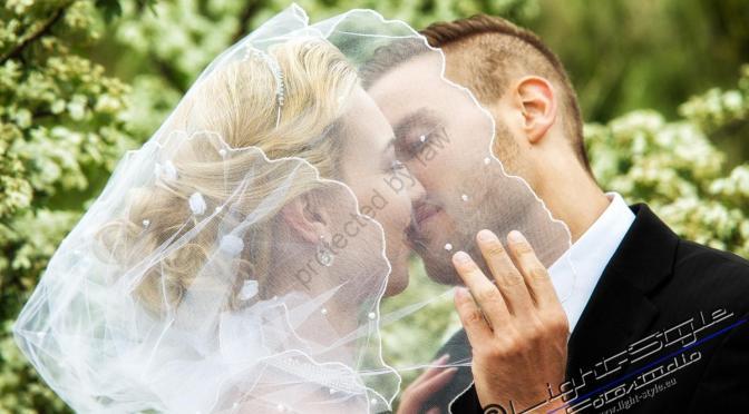 Hochzeits-Reportage, Hochzeits-Reportage zu verschenken, Fotostudio Light-Style`s Blog, Fotostudio Light-Style`s Blog