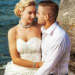 wedding19 - Unsere haarigen Lieblinge - tierportraets, portraets, besondere-portraets, allgemein - Tierfotos, Hundeporträts, Geschenke