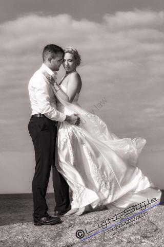 wedding20 800x1200 - Hochzeits-Reportage zu verschenken - studio-infos, hochzeitsfotos, angebot-aktion, allgemein, afterwedding - Wedding, Hochzeitsfotos, Hochzeitsfotograf, Hochzeit, Brautpaare, After wedding