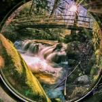 Gerolsauer Wasserfälle 103 - Hammer sunsets & starke Winde - sportlerfotos, outdoor, naturfotos, natur, allgemein, abseits-des-alltags - Sportlerfotos, outdoor, Naturfotos, Geschenke, Ein Tag im Leben eines Fotografens, Draußen