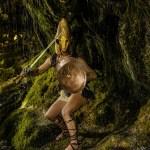 Schwarzwald Amazone 22 - ggrr, geile pics und nix darf man zeigen ;-) - allgemein - Fotografenprobleme, Allgemein