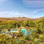 Südafrika 2019 1024 - Euer Irisfoto - einfach geil - irisfotos - Porträts, Liebe ist, Irisfoto, Geschenke, besondere Porträts