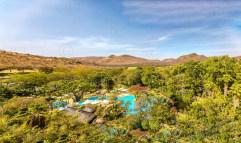 Südafrika 2019 1024 - Afrika - Ein Traum wurde wahr - urlaubsfotos, outdoor, offene-worte, non-commercial, naturfotos, natur, allgemein, alles, abseits-des-alltags -