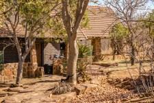 Südafrika 2019 177 - Afrika - Ein Traum wurde wahr - urlaubsfotos, outdoor, offene-worte, non-commercial, naturfotos, natur, allgemein, alles, abseits-des-alltags -
